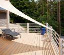 Garden sun canopy online order- Window2Print