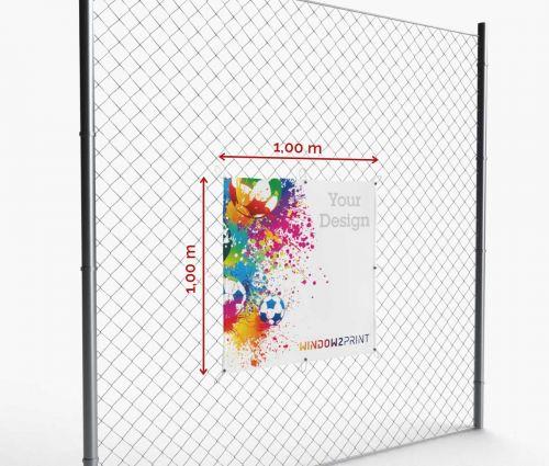 Banner cheap - Window2Print