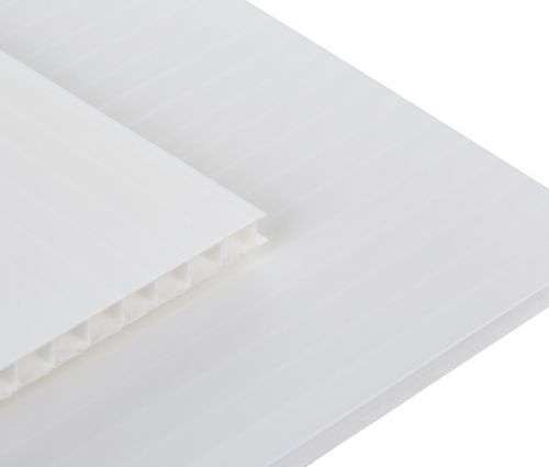 Polypropylene 5 mm- Window2Print