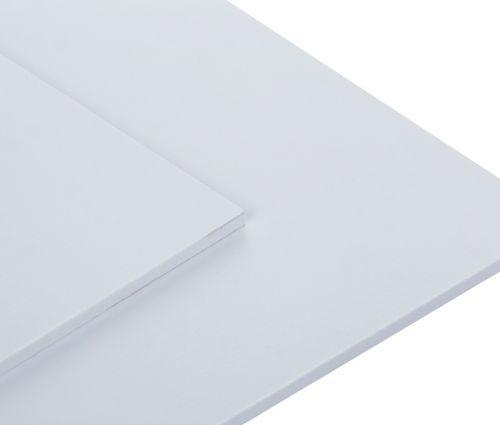 Foamed PVC 2 mm - Window2Print