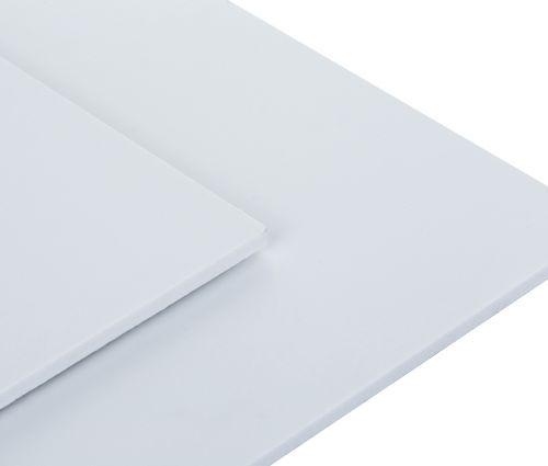Foamed PVC 3 mm - Window2Print