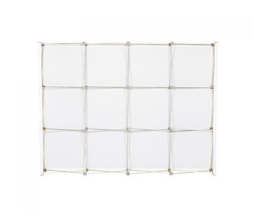 Fabric Display Hop-Up L / 3x4