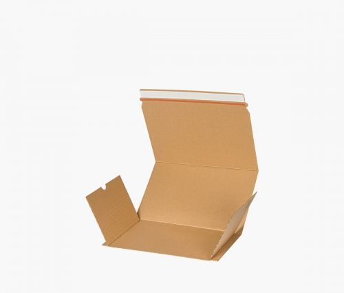 Book wraps M ✦ Window2Print