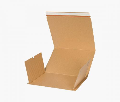 Book wraps XL ✦ Window2Print