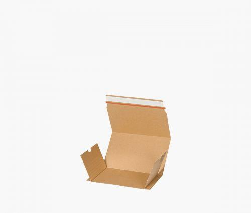 Book wraps XS ✦ Window2Print