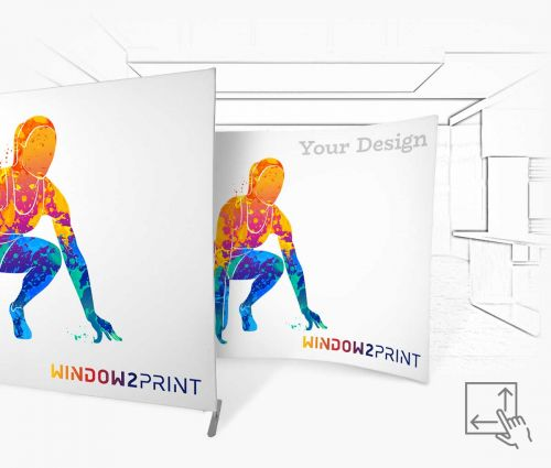 Polyester Printing